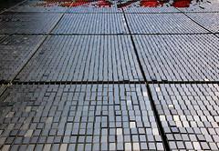 Texture... (pjarc) Tags: europe europa scotland scozia edinburgh edimburgo city città texture palazzo bilding foto photo digital nikon dx dic dec 2017