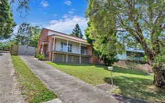 20 Carlton Avenue, Goonellabah NSW
