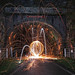 Headstone Tunnel - Orb