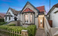 40 Tebbutt Street, Leichhardt NSW