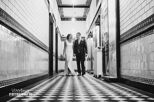 Judith & Erik 28-09-2017 (33)