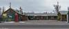 _DSC5888 (msalatrab) Tags: mountains colorado rocky mustafa elattrib alatrab landscape طبيعة جبال كولورادو مغامرة ترحال املكن مصطفى الأترب