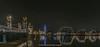 DSC_0220 (Patrick Herzberg) Tags: 2018 nederland avond avondfotografie brug d5200 hanzestad ijssel kampen langesluitertijd longexposure nacht nikon reflectie stad stadsbrug tokina tokina1224