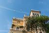 (El1saB) Tags: golfodeltigullio italia italy itália ligure ligúria meljb santamargheritaligure