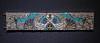 turquoise Egyptian bracelet - Laloche Frères (Tim Evanson) Tags: jewlery clevelandmuseumofart jazzage artdeco turquoise egyptianrevival bracelet lalochefrères