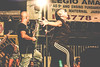 PSX_20171211_141659 (Mila Pinheiro Audiovisual) Tags: endigna espirito de porco metal taboão da serra
