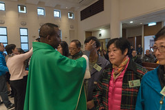 Church Ceremony 140118-67