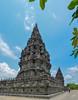 ... temple ... (wolli s) Tags: candiprambanan indonesia java temple kecamatanprambanan jawatengah indonesien id stitched nikon d7100