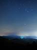 PhoTones Works #9540 (TAKUMA KIMURA) Tags: photones takuma kimura 木村 琢磨 風景 景色 自然 landscape nature snap 日本 岡山 japan okayama olympus omd em1mark2 night star 夜 夜景 星