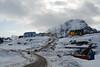 DSC9527 (aqqabsm) Tags: sisimiut greenland grønland arctic arcticcircle arktis polarcirkel nordligepolarcirkel qaasuitsoq nikond5200 zeisszf2 zeissdistagon zeiss228 distagon zeissdistagont228 nasaasaaq kællingehætten