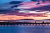 _DSC9653 (jp50565) Tags: trabucado agua anochecer atardecer beach crepusculo dusk ecening embarcadero getdark growdark ocaso platja playa puestadesol sunset twilrght water