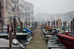 Venecia 2017 (vide23) Tags: venecia venezia venessia