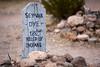 Arizona-2018_0594 (PetteriJarvinen) Tags: tombstone arizona unitedstates us boothillcemetery boothill