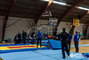 2018 01 21 DMT Hulshout-3 (Gymtrol) Tags: dmt dubbeleminitrampoline gymfed hulshout provincialevoorronde wedstrijd