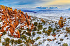 Salt Valley (James Neeley) Tags: utah arches archesnationalpark saltvalley jamesneeley