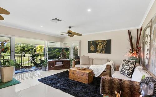 14/39-47 Soorley Street, Tweed Heads South NSW