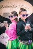 Bellwether_GOTR_Simone (ScenaPerformance) Tags: 5k athlete bellwether california empowered farms girls happy mountainview photographer photography portrait portraits rohnertpark run runner runners scenaperformance sonoma sports strong