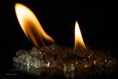 #Burning #Diamonds 20180129C (Yberle.Foto) Tags: burning flame diamonds diamant