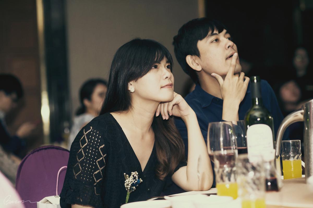 Color_218,婚禮紀錄, 婚攝, 婚禮攝影, 婚攝培根, 台北中崙華漾