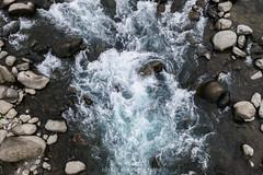 激流 / Torrential River (kao19930917) Tags: 激流 急流 torrentialriver torrent hsinchu taiwan neiwan 新竹 台灣 內灣 橫山鄉 lx10 panasonic