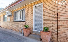 3/531 Abercorn Street, South Albury NSW