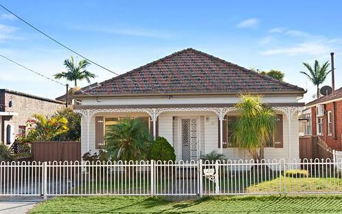 31 Scarborough St, Monterey NSW 2217