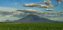 DSC_4808 (Bonsucro Photos) Tags: green bonsucro sugarcane sustainability nicaragua centralamerica