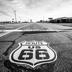 Route US 66 thumbnail