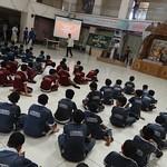 Marathi Week  (14)