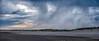 _DSC8914-Pano.jpg (David Hamments) Tags: storm panorama birubibeach stormclouds nsw