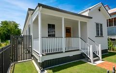 119 Murray Street, Rockhampton City QLD