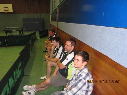 "2012 Vereinsmeisterschaft • <a style=""font-size:0.8em;"" href=""http://www.flickr.com/photos/152421082@N04/38493719930/"" target=""_blank"">View on Flickr</a>"