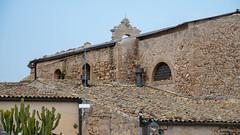 FMG_1541 (Marco Gualtieri) Tags: marzamemi sicilia italia it marcone1960 nikon nikond850 d850
