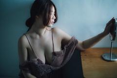 374A5331 by PH Chiu -