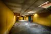 Urbex Project 01-11 (Alec Lux) Tags: abandoned belgium decay dirt dirty dust empty exploration interior lost property ruine urban urbex deinze vlaanderen be