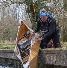 IMG_8320 (tony_acs) Tags: waterside canoe kayak kennet newbury aldermaston