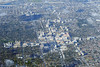 Aerial view of Coral Gables, Florida (cocoi_m) Tags: aerialphotograph aerial city suburbia coralgables florida