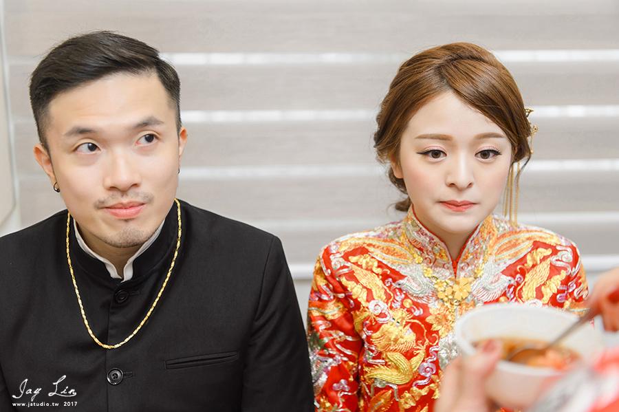 婚攝 台北和璞飯店 龍鳳掛 文定 迎娶 台北婚攝 婚禮攝影 婚禮紀實 JSTUDIO_0114