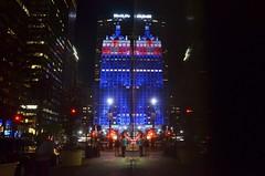 Helmsley Building, 07.02.16 (gigi_nyc) Tags: helmsleybuilding helmsley nyc newyorkcity fourthofjulyweekend