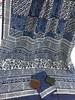 VUXP1468 (Zodiac Online Shopping) Tags: saree designer tradition zodiaconlineshopping cotton clothing celebration occasion malmal elegant formal casual comfortable festival function silksaree ladieswear softcotton chanderi linensilk embroidered chanderisilk chiffon kalamkari