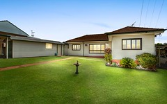 3 Gibson Place, Blacktown NSW
