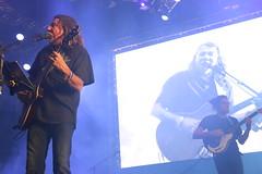 Carnaval Recife 2018 | Marco Zero - Show Lenine & Banda