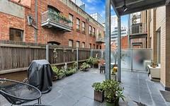 109/270 King Street, Melbourne VIC