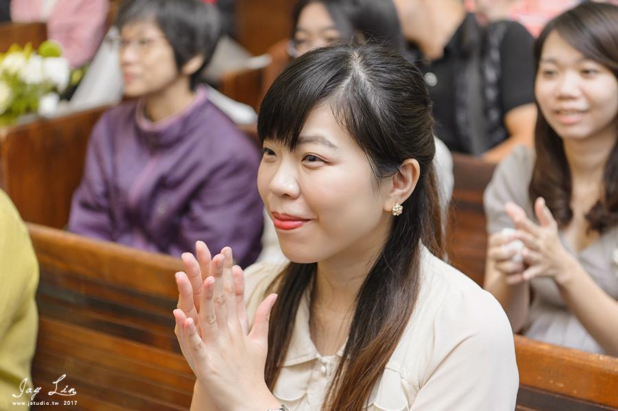 台北國賓飯店 教堂證婚 午宴  婚攝 台北婚攝 婚禮攝影 婚禮紀實 JSTUDIO_0066