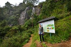 Sri_Lanka_17_99 (jjay69) Tags: srilanka ceylon asia indiansubcontinent waterfall loversleap tourist tourism nuwaraeliya hilltown