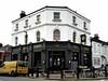 Earl Ferrers (Draopsnai) Tags: earlferrers pub traditionalbritishpub londonboozer elloraroad ferrersroad streatham lambeth