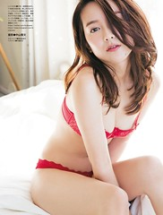 生田佳那 画像26