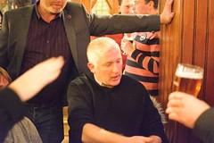DSC_7368 (seustace2003) Tags: baile átha cliath ireland irlanda ierland irlande dublino dublin éire pub oliver st john gogarty temple bar