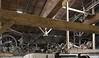 Oldie-Werkstatt; Dithmarschen (83) (Chironius) Tags: dithmarschen schleswigholstein deutschland germany allemagne alemania germania германия niemcy landwirtschaft hout bois holz wood legno madera