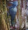 Will this bird suvive ? / #art by #ROA. . #Gent #Belgium #streetart #graffiti #urbanart #graffitiart #urbanart_daily #graffitiart_daily #streetarteverywhere #streetart_daily #wallart #mural #ilovestreetart #igersstreetart #streetartbel #visitgent #instage (Ferdinand 'Ferre' Feys) Tags: instagram roa gent ghent gand belgium belgique belgië streetart artdelarue graffitiart graffiti graff urbanart urbanarte arteurbano ferdinandfeys